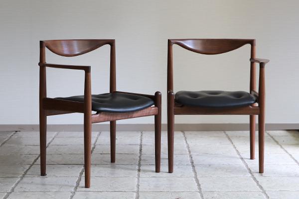 Chair. P5-A(片肘) 中村達薫 - Tatsushige Nakamura - (13).jpg