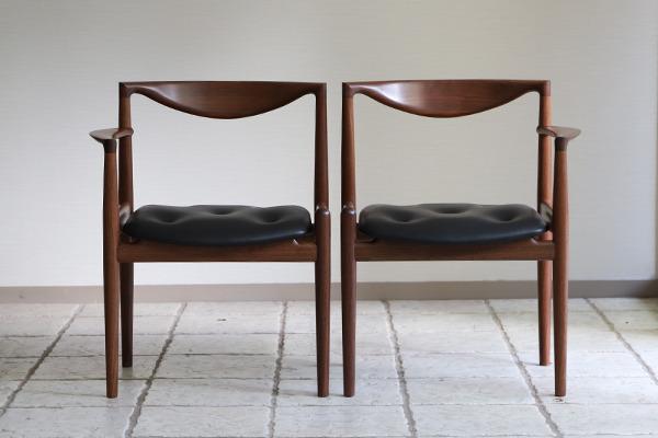 Chair. P5-A(片肘) 中村達薫 - Tatsushige Nakamura - (14).jpg