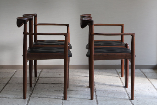 Chair. P5-A(片肘) 中村達薫 - Tatsushige Nakamura - (4).jpg