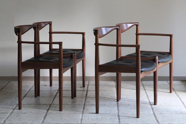 Chair. P5-A(片肘) 中村達薫 - Tatsushige Nakamura - (6).jpg