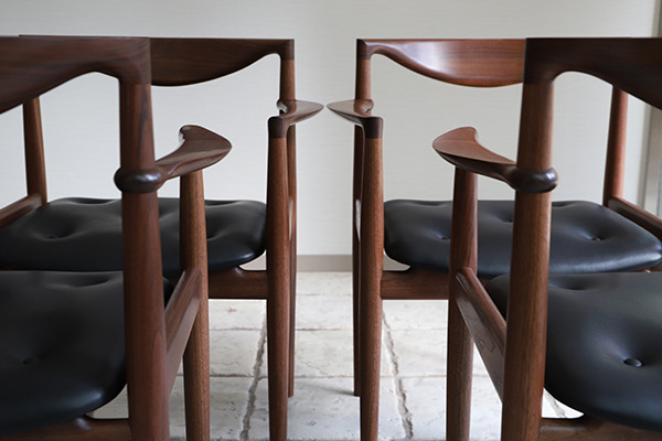 Chair. P5-A(片肘) 中村達薫 - Tatsushige Nakamura - (7).jpg