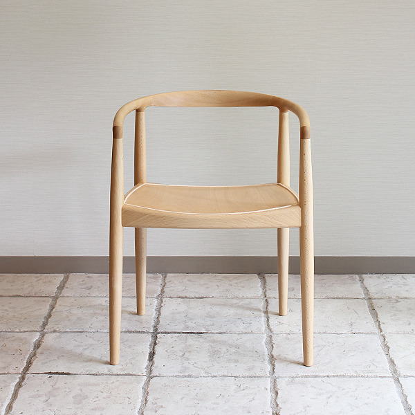 Chair 朝日工藝 (10).jpg