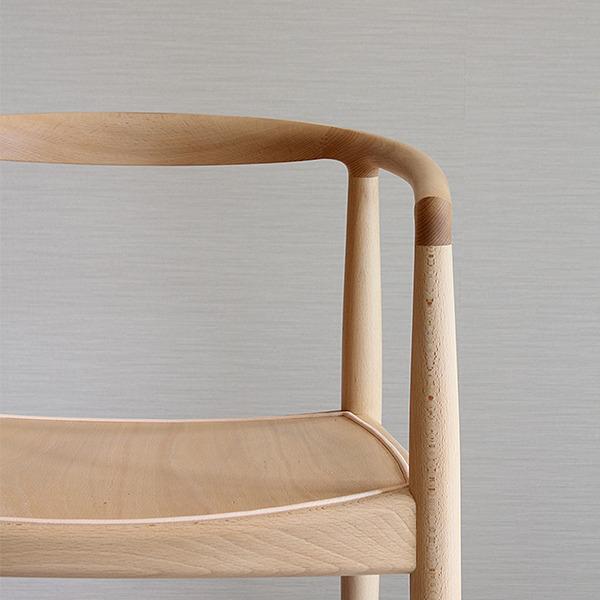 Chair 朝日工藝 (12).jpg