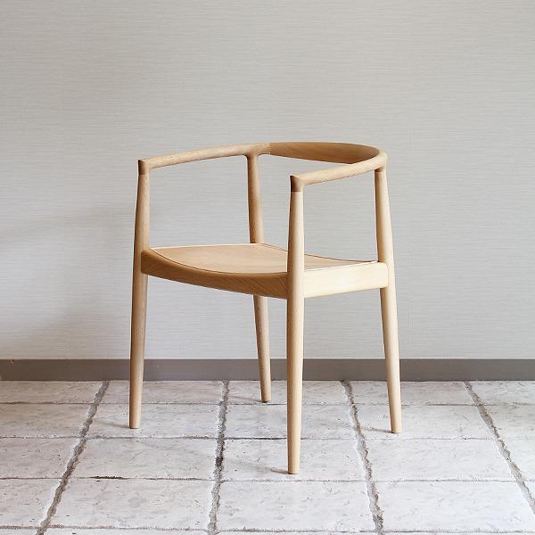 Chair 朝日工藝 (1).jpg