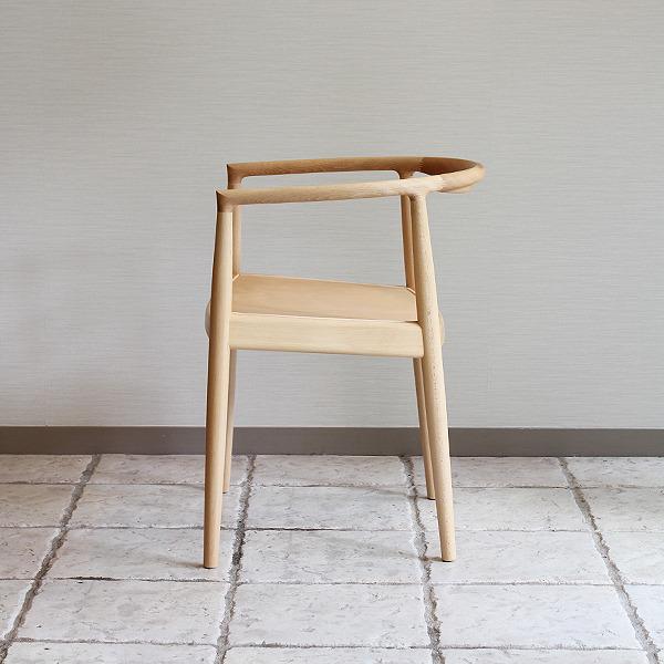 Chair 朝日工藝 (3).jpg