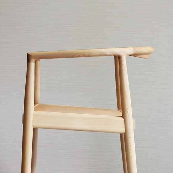 Chair 朝日工藝 (4).jpg
