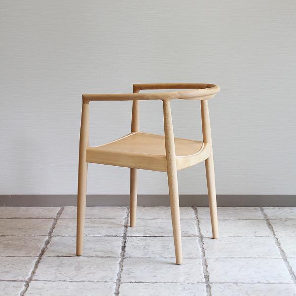 Chair 朝日工藝 (5).jpg