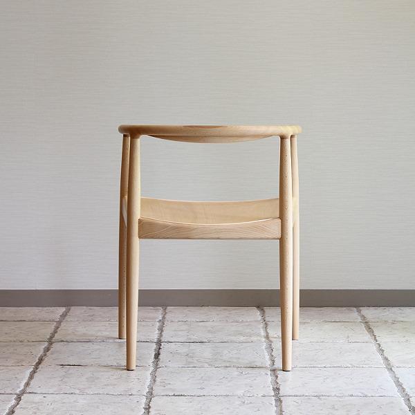 Chair 朝日工藝 (6).jpg