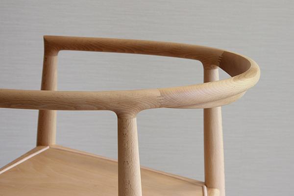 Chair 朝日工藝 (7).jpg