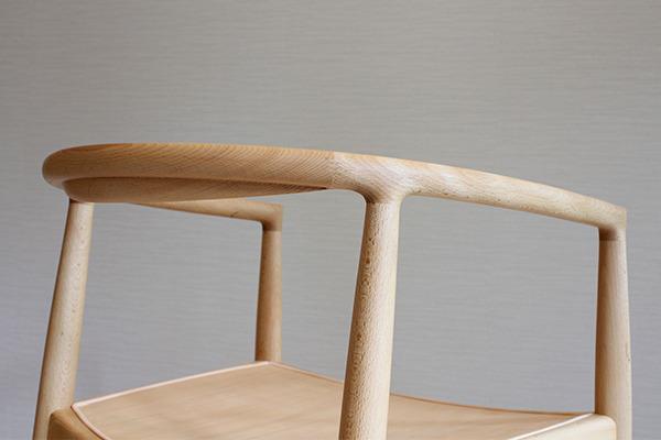 Chair 朝日工藝 (9).jpg
