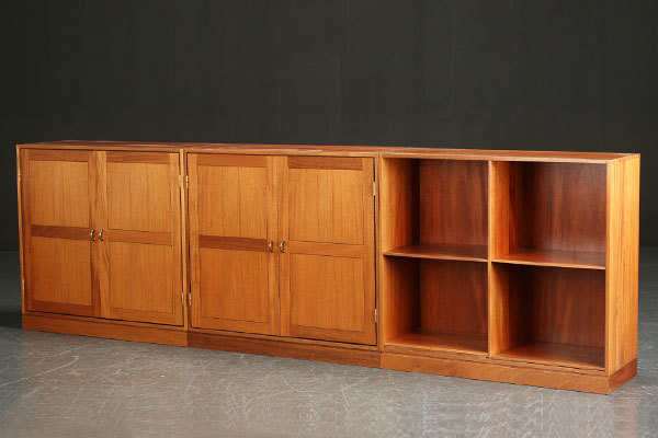 Christian-Hvidt-Cabinet-01.jpg
