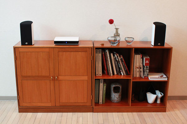 Christian-Hvidt-Cabinet-04.jpg