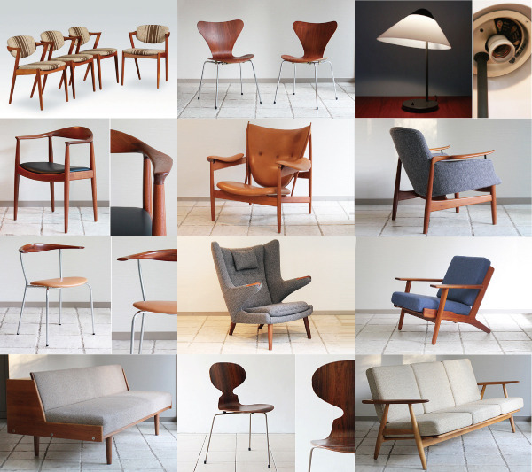 Comparative--&--Easy-Chair--Exhibition-(商品).jpg