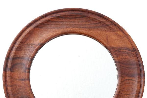 Danish-vintage-rosewood-mirror-03.jpg