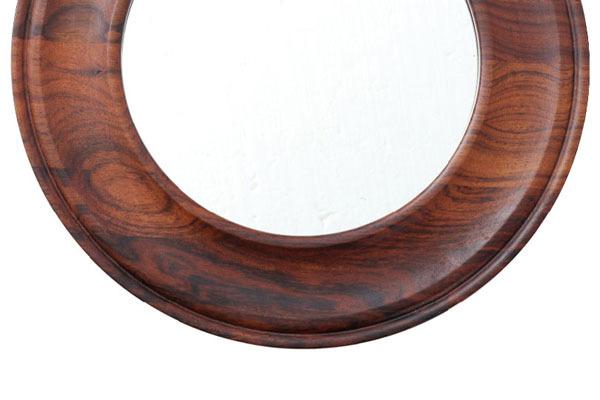 Danish-vintage-rosewood-mirror-04.jpg
