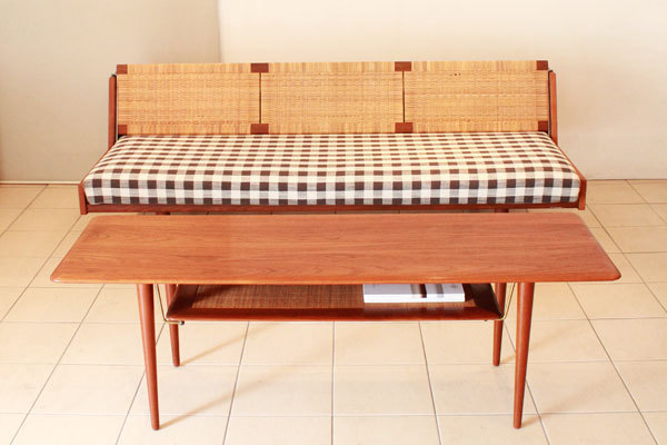 Daybed-Teak-and-Cane-02.jpg