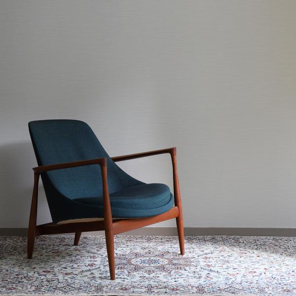 ペルシャ絨毯  ナインJ-608 (1).jpg