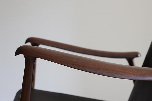 中村 達薫  Easy Chair .Arm low type (10).jpg