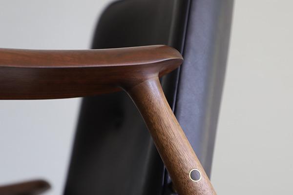 中村 達薫  Easy Chair .Arm low type (12).jpg