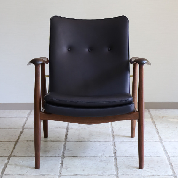 中村 達薫  Easy Chair .Arm low type (1).jpg