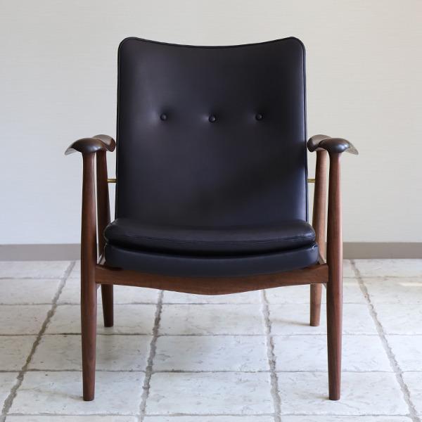 中村 達薫  Easy Chair .Arm low type (1).jpg