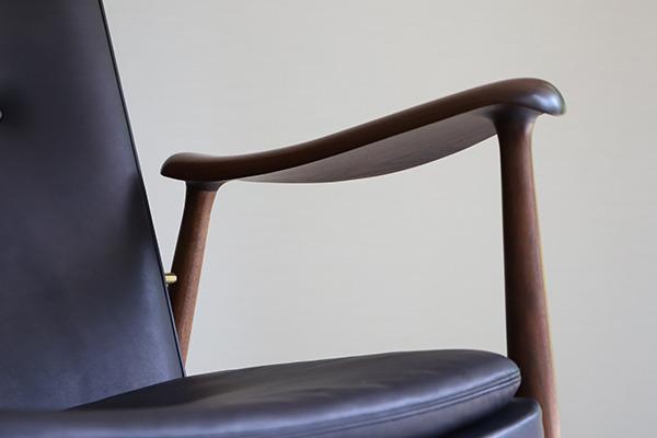 中村 達薫  Easy Chair .Arm low type (13).jpg