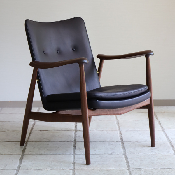 中村 達薫  Easy Chair .Arm low type (15).jpg