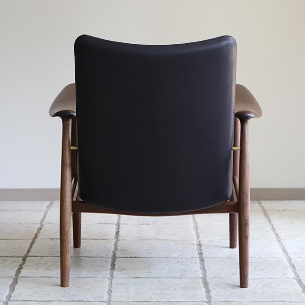 中村 達薫  Easy Chair .Arm low type (6).jpg