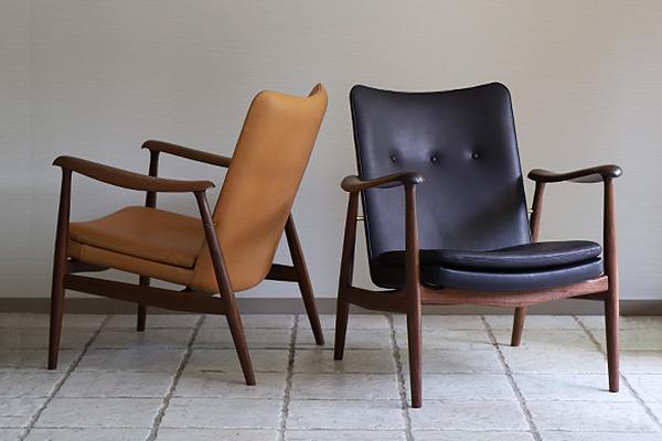 中村 達薫  Easy Chair .Arm low type (7).jpg