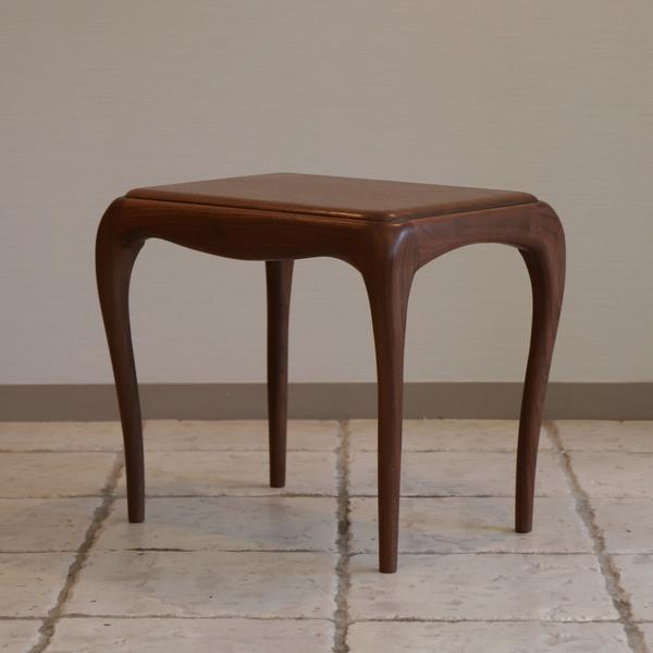 中村 達薫  stool (10).jpg
