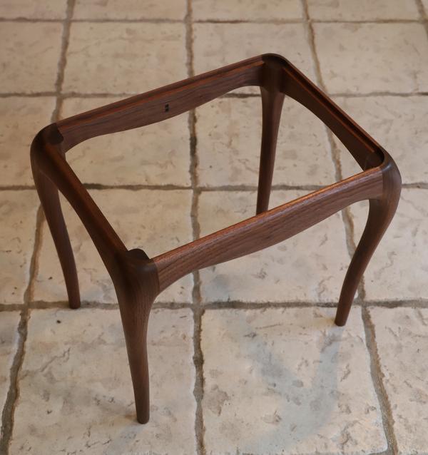 中村 達薫  stool (11).jpg