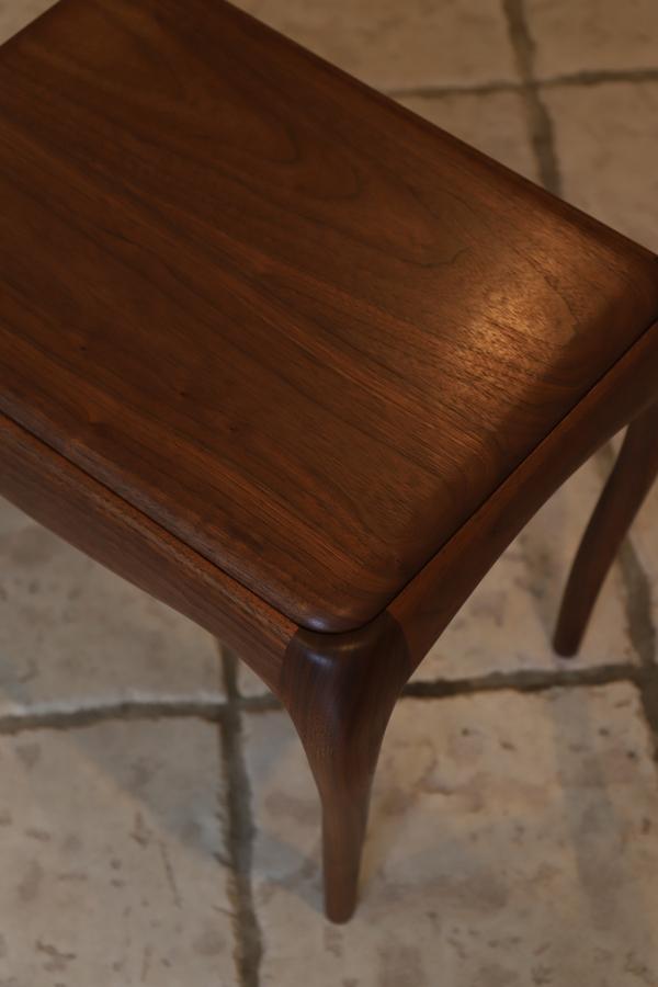 中村 達薫  stool (12).jpg