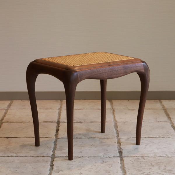 中村 達薫  stool (13).jpg