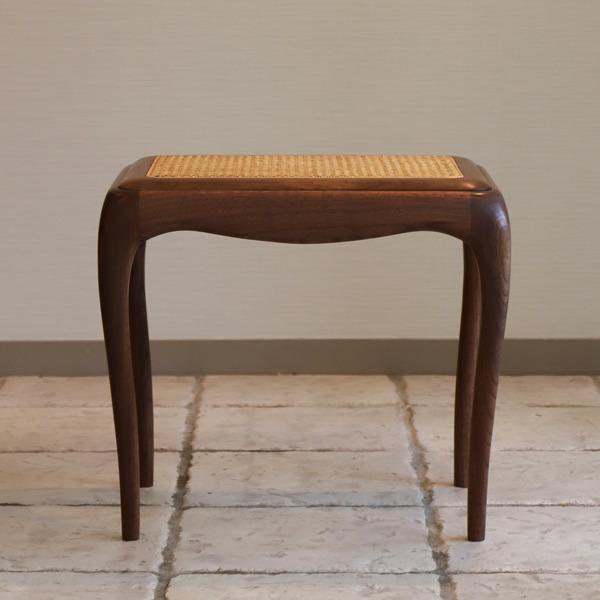 中村 達薫  stool (14).jpg