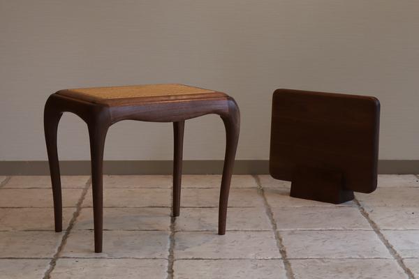 中村 達薫  stool (2).jpg