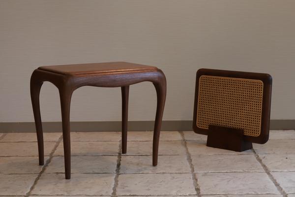 中村 達薫  stool (3).jpg