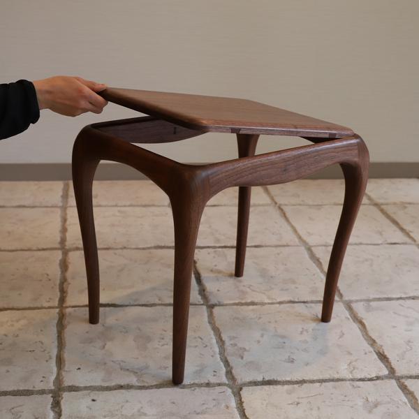 中村 達薫  stool (5).jpg