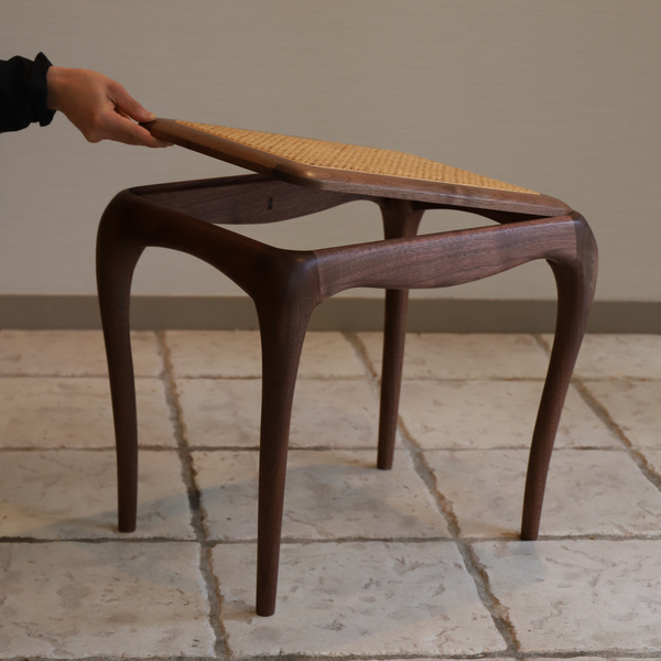 中村 達薫  stool (6).jpg