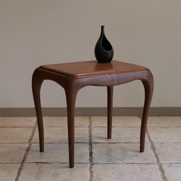 中村 達薫  stool (9).jpg