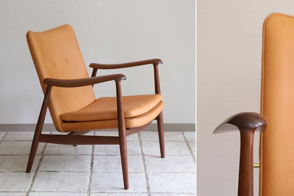 中村 達薫 Easy Chair  high (1).jpg
