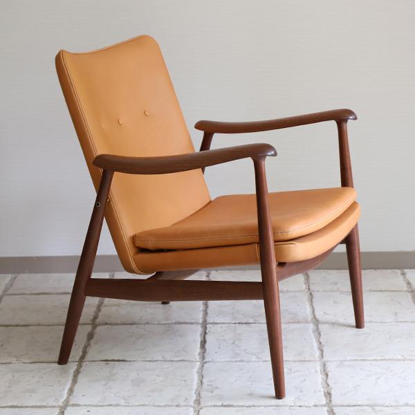 中村 達薫 Easy Chair  high (4).jpg