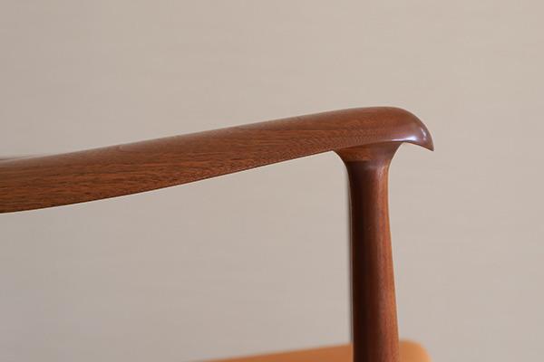 中村 達薫 Easy Chair  high (5).jpg