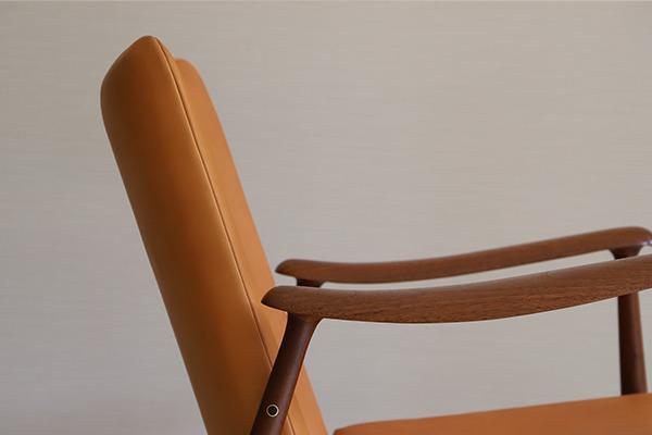 中村 達薫 Easy Chair  high (7).jpg