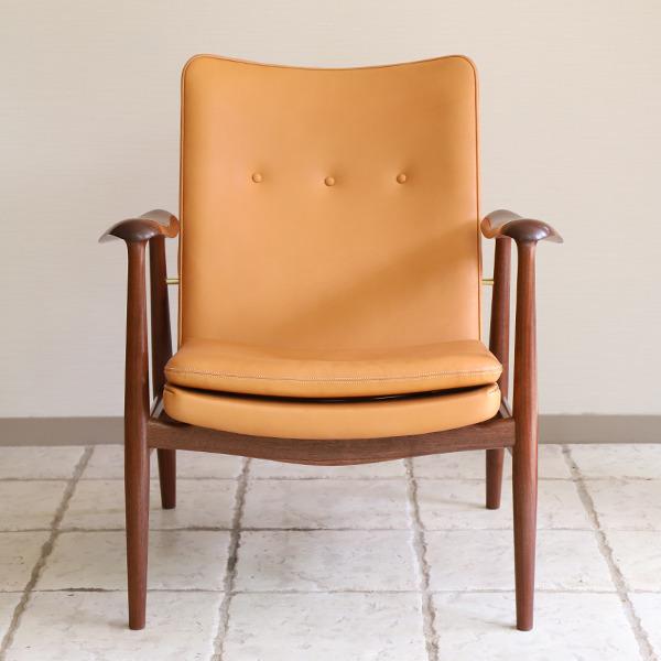 中村 達薫 Easy Chair  high (8).jpg