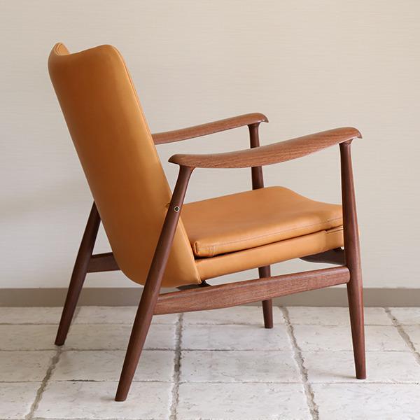 中村 達薫 Easy Chair  high (9).jpg