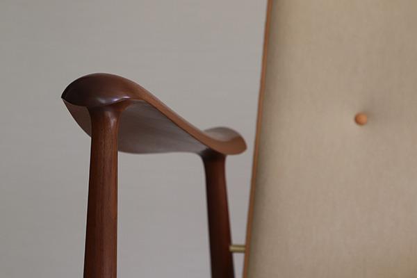 中村 達薫 Easy Chair  low (10).jpg