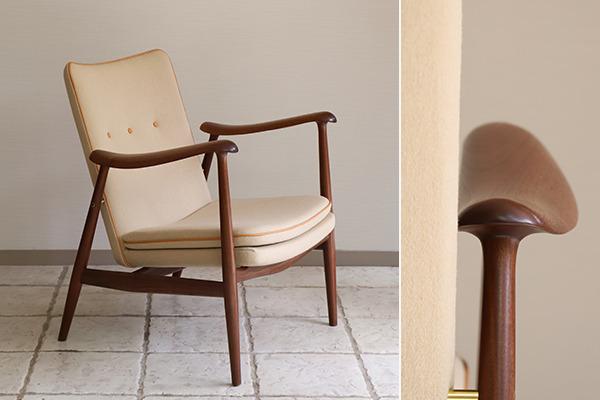 中村 達薫 Easy Chair  low (12).jpg
