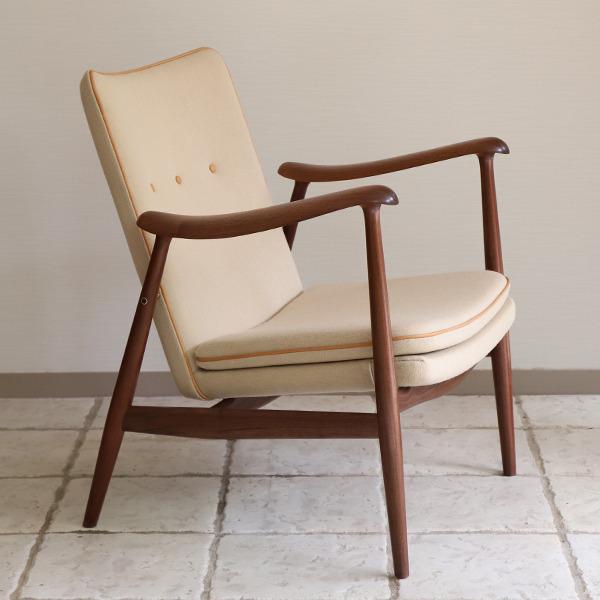 中村 達薫 Easy Chair  low (13).jpg