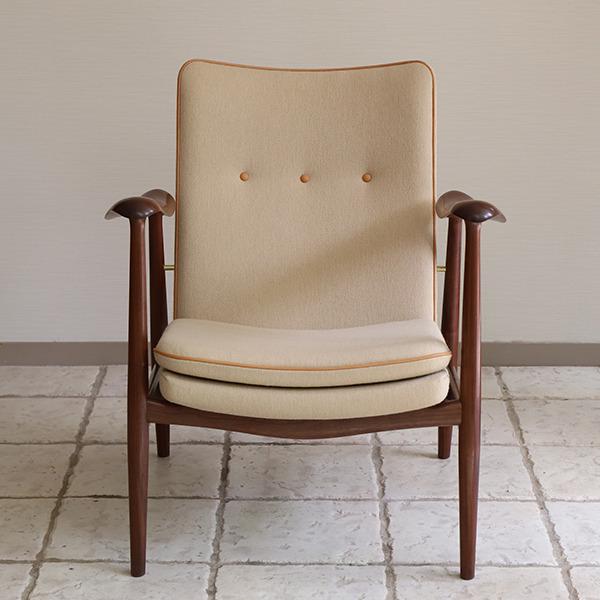 中村 達薫 Easy Chair  low (3).jpg
