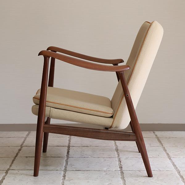 中村 達薫 Easy Chair  low (5).jpg